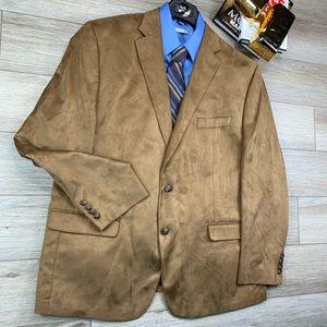 Lauren Ralph Lauren Men's Blazer Sports Coat